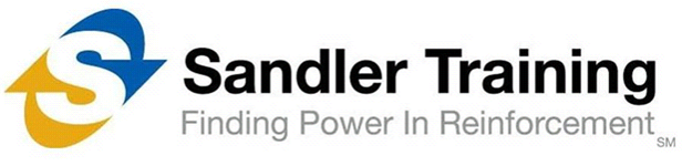 Sandler Training's Logo