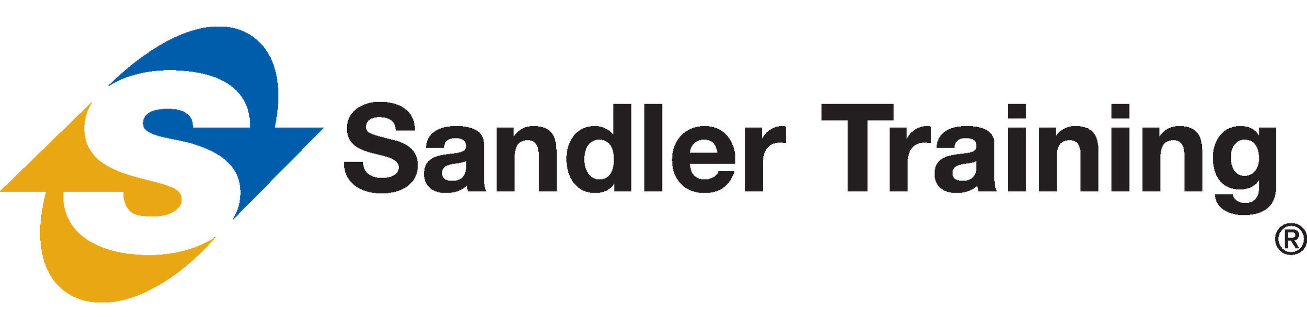 Sandler Training's Logo