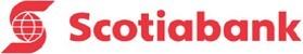 Scotiabank's Logo