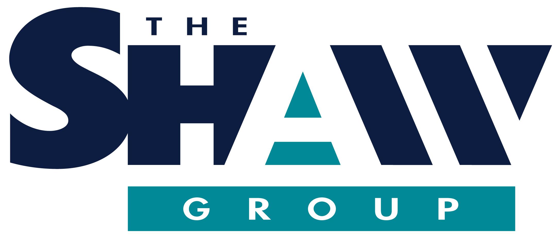 The Shaw Group Ltd.'s Logo