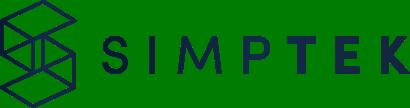 SimpTek Technologies Inc.'s Logo