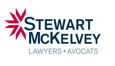 Stewart McKelvey's Logo