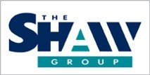 The Shaw Group Ltd.'s Logo