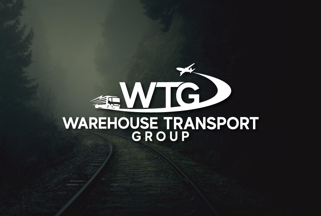 Warehouse Transport Group's Logo