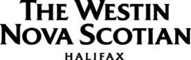 The Westin Nova Scotian Hotel's Logo