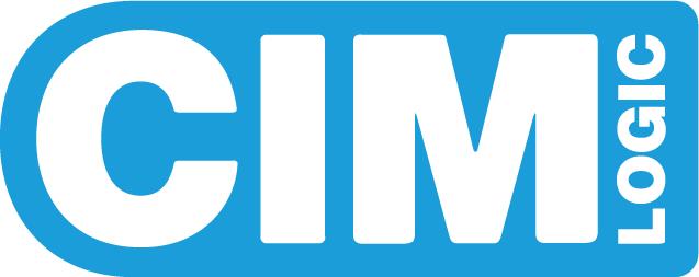 Cimlogic's Logo