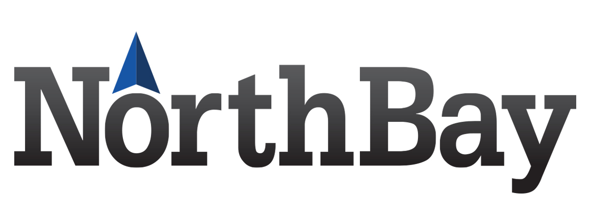 NorthBay Solutions's Logo