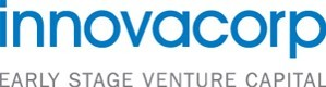 Innovacorp's Logo