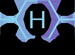 HuMetis Technologies's Logo