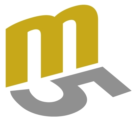 m5 Marketing Communications's Logo