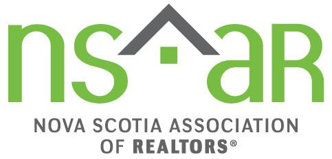 Nova Scotia Association of REALTORS®'s Logo