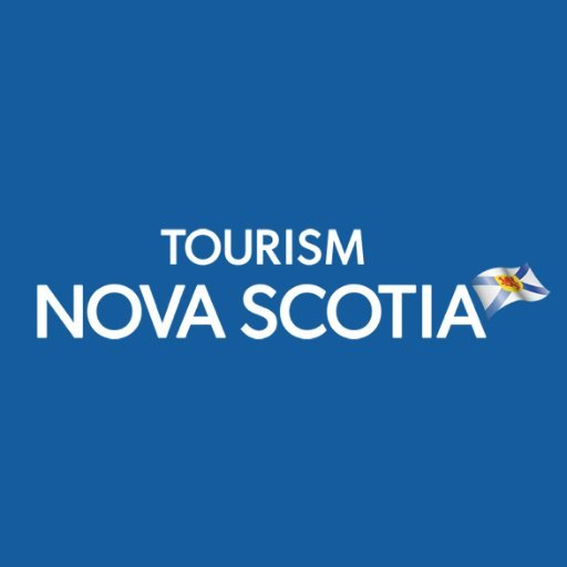 Tourism Nova Scotia Logo