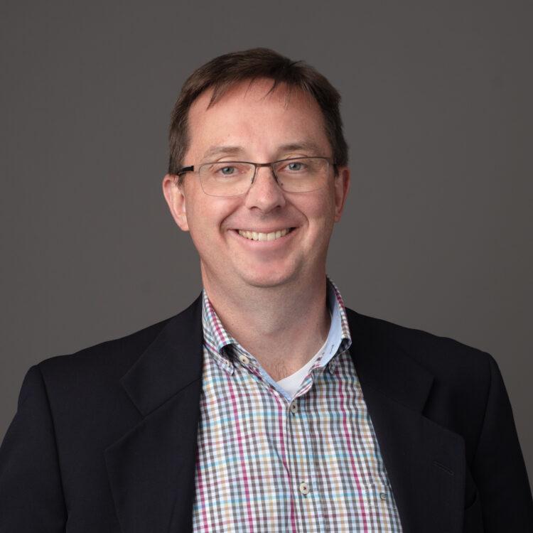 Ian Munro's Photo