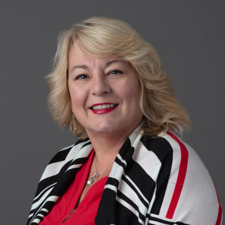 Karen Reinhardt, CPA, CA's Photo